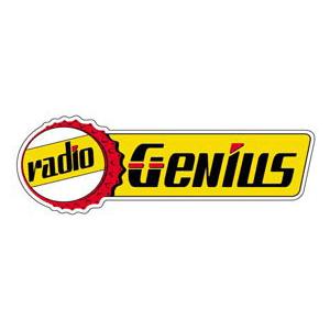 Radio Radio Genius