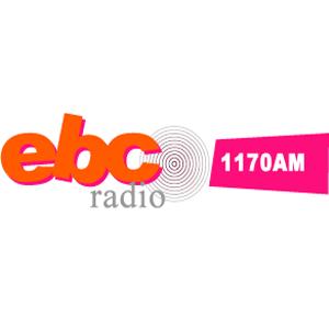 WWTR - EBC Radio - South Asian Music, News & Talk 1170 AM