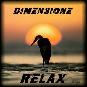 Radio Radio Dimensione Relax