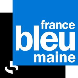 Radio France Bleu Maine