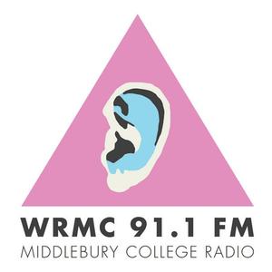 Radio WRMC-FM - Middlebury College Radio 91.1 FM