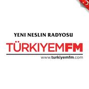 Radio Türkiyem FM