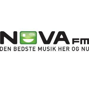 Radio NOVA - Vejle 99.3 FM