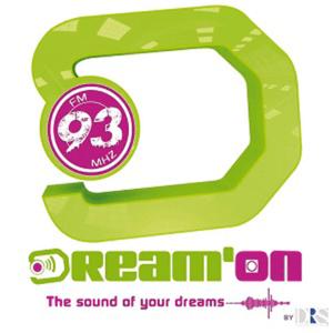 Radio DREAM'ON