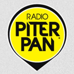 Radio Radio Piterpan