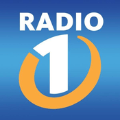 Radio Radio 1 Vrhnika - Grosuplje