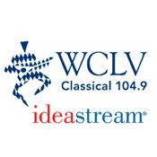 Radio WCLV 104.9 FM
