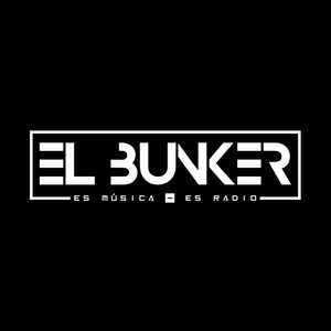 Radio El Bunker FM