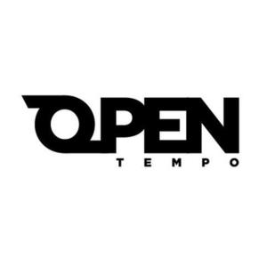 Radio OpenTempo FM