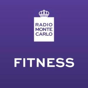 RMC Fitness