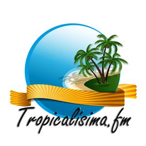 Radio Tropicalísima Cristiana