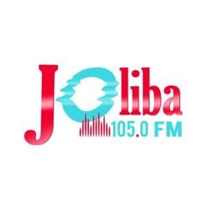 Radio Joliba 105.0 FM