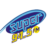Radio Super Acapulco