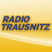 Radio Radio Trausnitz