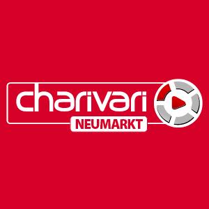 Radio Charivari Neumarkt