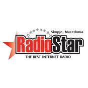 Radio Radio Star MK