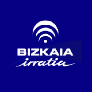Radio Bizkaia Irratia 96.7 FM
