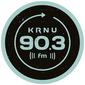 Radio KRNU 90.3 FM