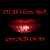 Radio 123 All Classic Rock