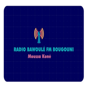 Radio RADIO BAWOULÉ FM