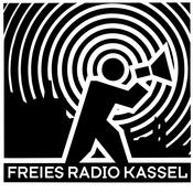 Radio Freies Radio Kassel