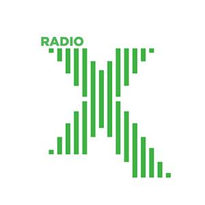 Radio Radio X London