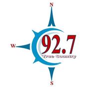 Radio KDYN-FM - True County 96.7 FM