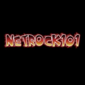 Radio Netrock 101