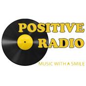 Radio positiveradio
