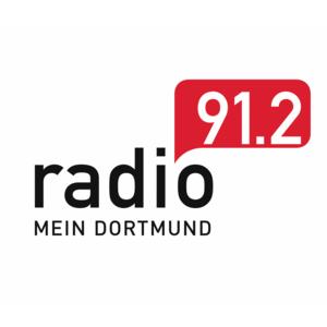 Radio Radio 91.2