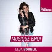 Podcast Musique Emoi - France Musique