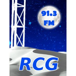 Radio Rádio Clube de Grândola 91.3 FM