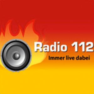 Radio Radio 112