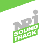 Radio Energy Soundtrack