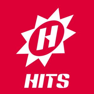 Radio Puls'Hits
