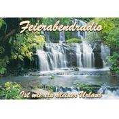 Radio Feierabendradio