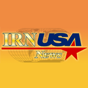 Radio IRN USA Radio Channel 1