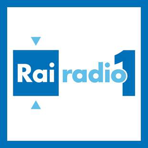Podcast RAI 1 - Il pescatore di perle