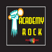 Radio ACADEMY ROCK