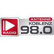 Radio ANTENNE KOBLENZ 98.0