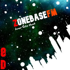 Radio ZoneBaseFM 8D