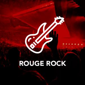Radio ROUGE ROCK