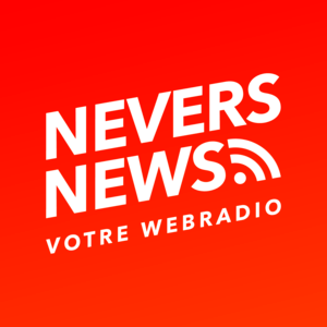 Radio Nevers News