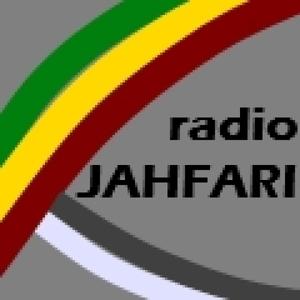 Radio jahfari