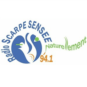 Radio Radio Scarpe Sensée