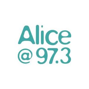 Radio KLLC - Alice @ 97.3 FM