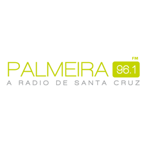 Radio Rádio Palmeira Madeira 96.1 FM