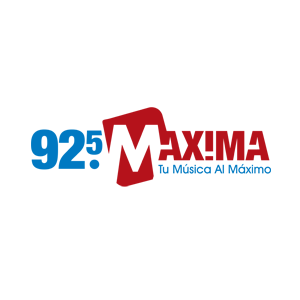 Radio WYUU - Maxima 92.5 FM