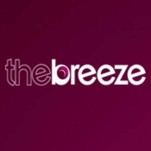 Radio The Breeze Portsmouth