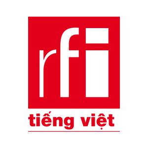 Radio Radio France Internationale (RFI) Vietnamien